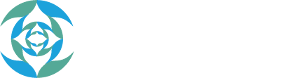 Chegrana Logo