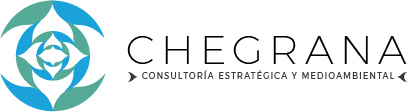 Chegrana Mobile Logo